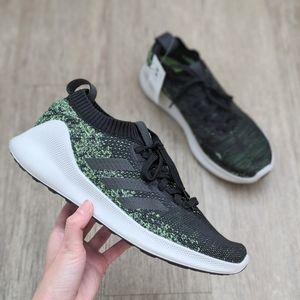 Adidas Purebounce plus shoes men's 9